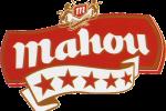 Logo_Mahou